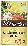 Naturen 7003 Bio Schädlingsfrei Neem, 75 ml